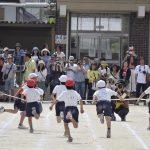 子どもが運動会で早く走る方法は?簡単に早く走るコツがあった!