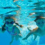 子どもの夏休みを充実させる習い事とは?