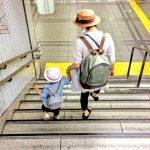 公的な病後児保育を申し込んでみた体験記
